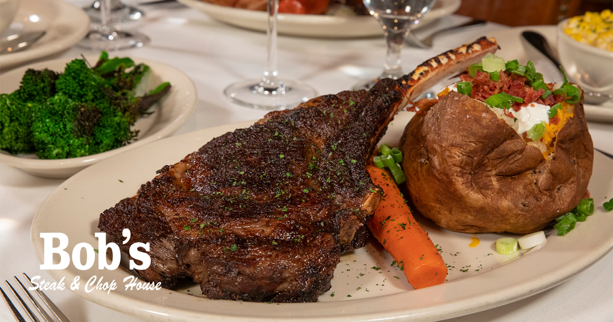 BobsSanAntonio Flag Room